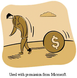 financial-ball-and-chain